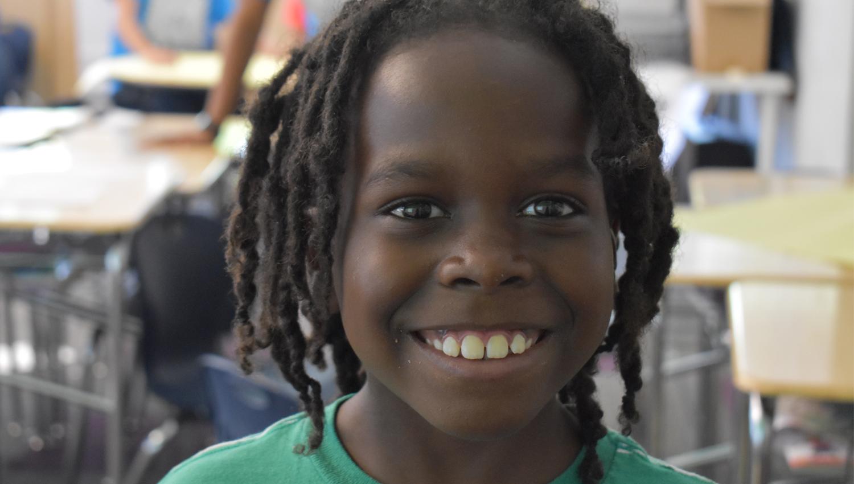 East Durham Children's Initiative