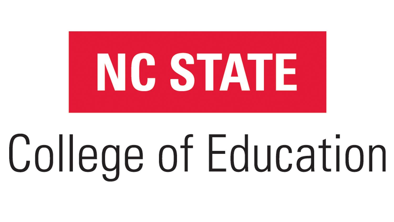 College of Education wordmark