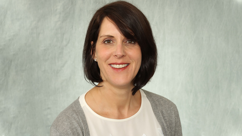 Associate Professor Angela Wiseman
