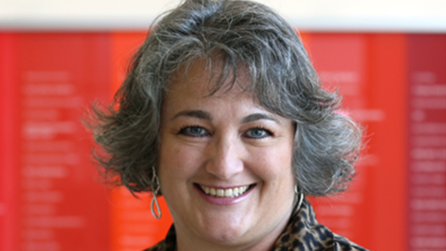 NC State College of Education Professor Hollylynne Lee