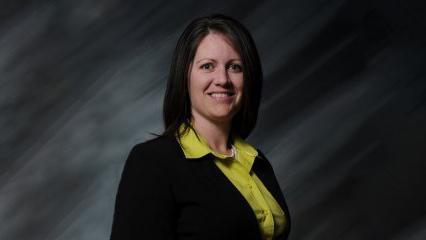 Erin Horne
