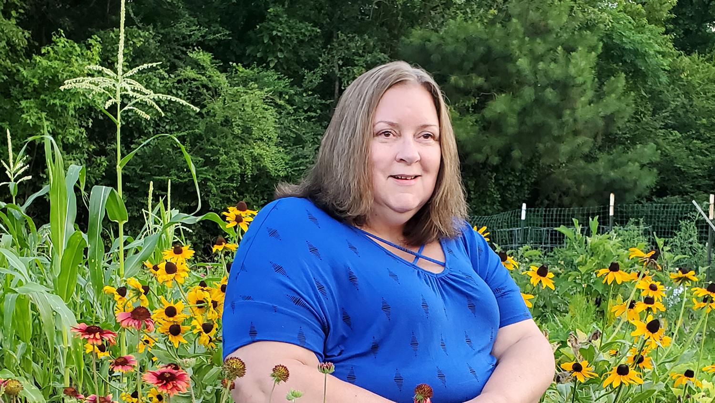 Patty Fields