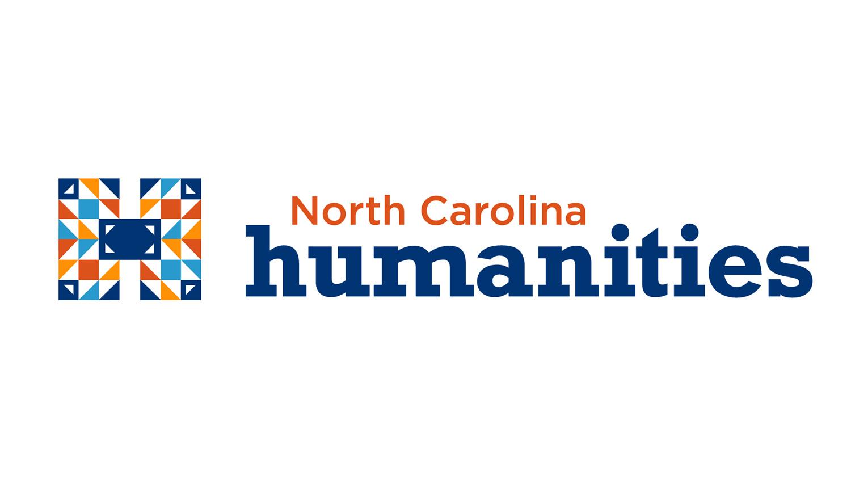 North Carolina Humanities Council