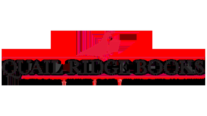 Quail Ridge Books