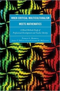 critical-multiculturalism-cover