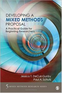 developing-mixed-methods-cover