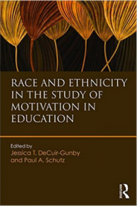 race-and-ethnicity-cover