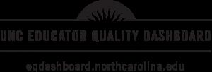 EducatorQuality_logo
