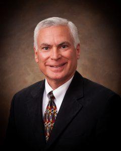 Copy of Dr David Johnson 2014
