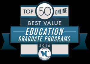Online-Graduate-Education-Programs-of-2016