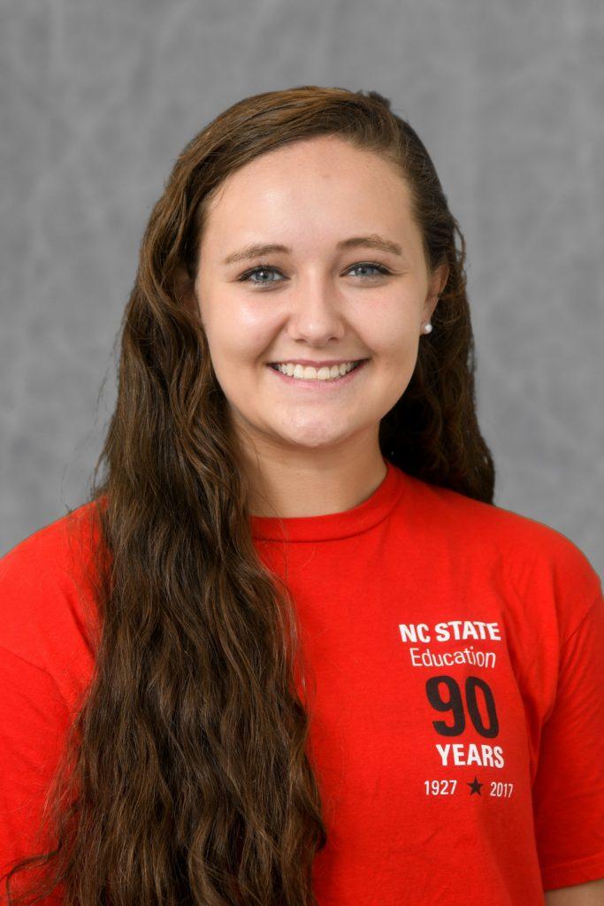 Savannah Bryant