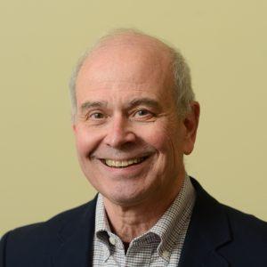 John Viehe