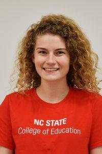 Kelsey Metcalf
