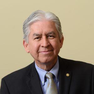 Marco Zarate