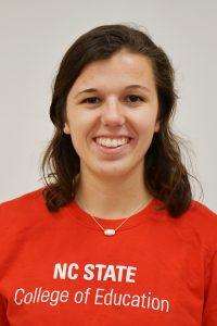 Nicole Renwick