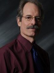 Peter Hessling