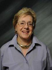 Carol Kasworm