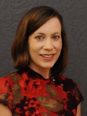 Alyssa Rockenbach