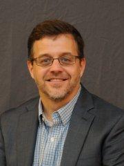 Paul Umbach