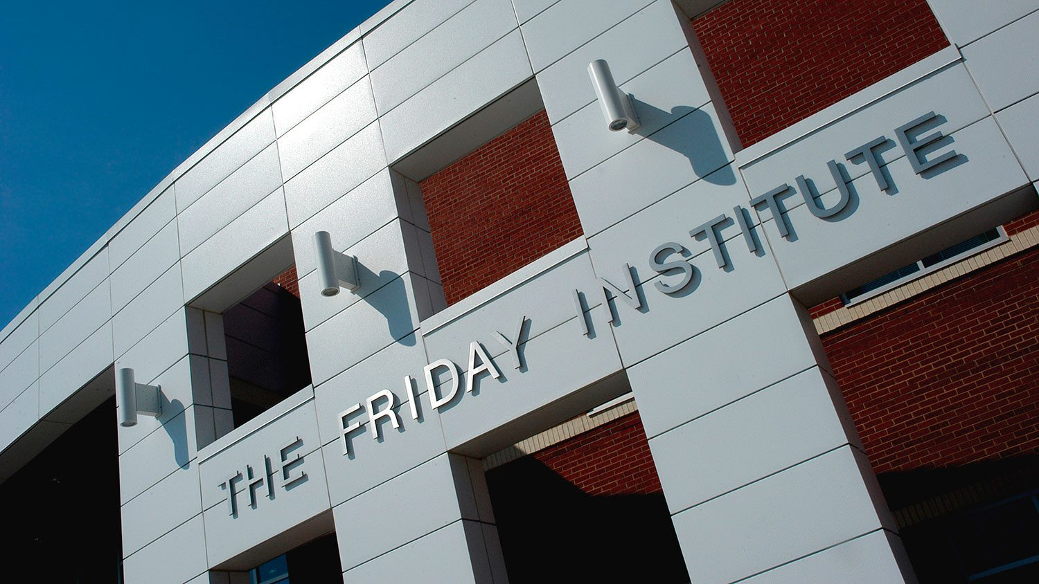 Friday Institute