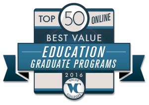 Online-Graduate-Education-Programs-of-2016