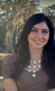 Ralston, Nicole NASPA