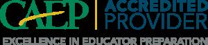 CAEP_Logo
