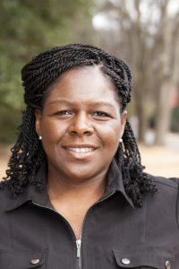 Tabitha R. Haynes