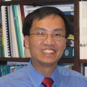 Dr. Siu-Man Raymond Ting
