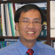Dr. Sui-Man Raymond Ting