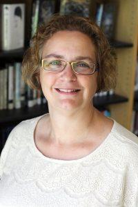 Kari Newman