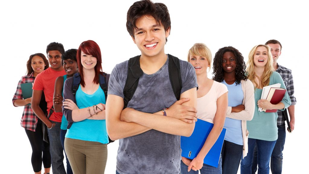 Preparing Youth For Post-Secondary Success