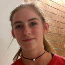 Abigail Earp