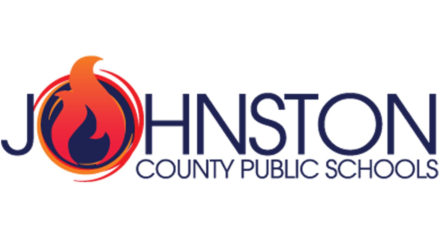 Johnston County Schools Logo