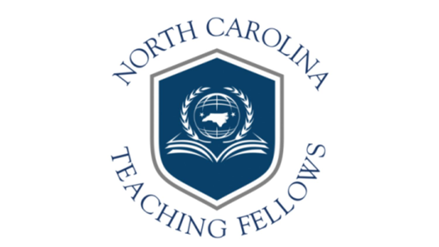 North Carolina Teaching Fellows Program