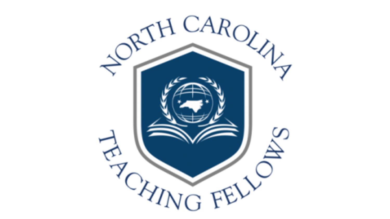North Carolina Teaching Fellows Program