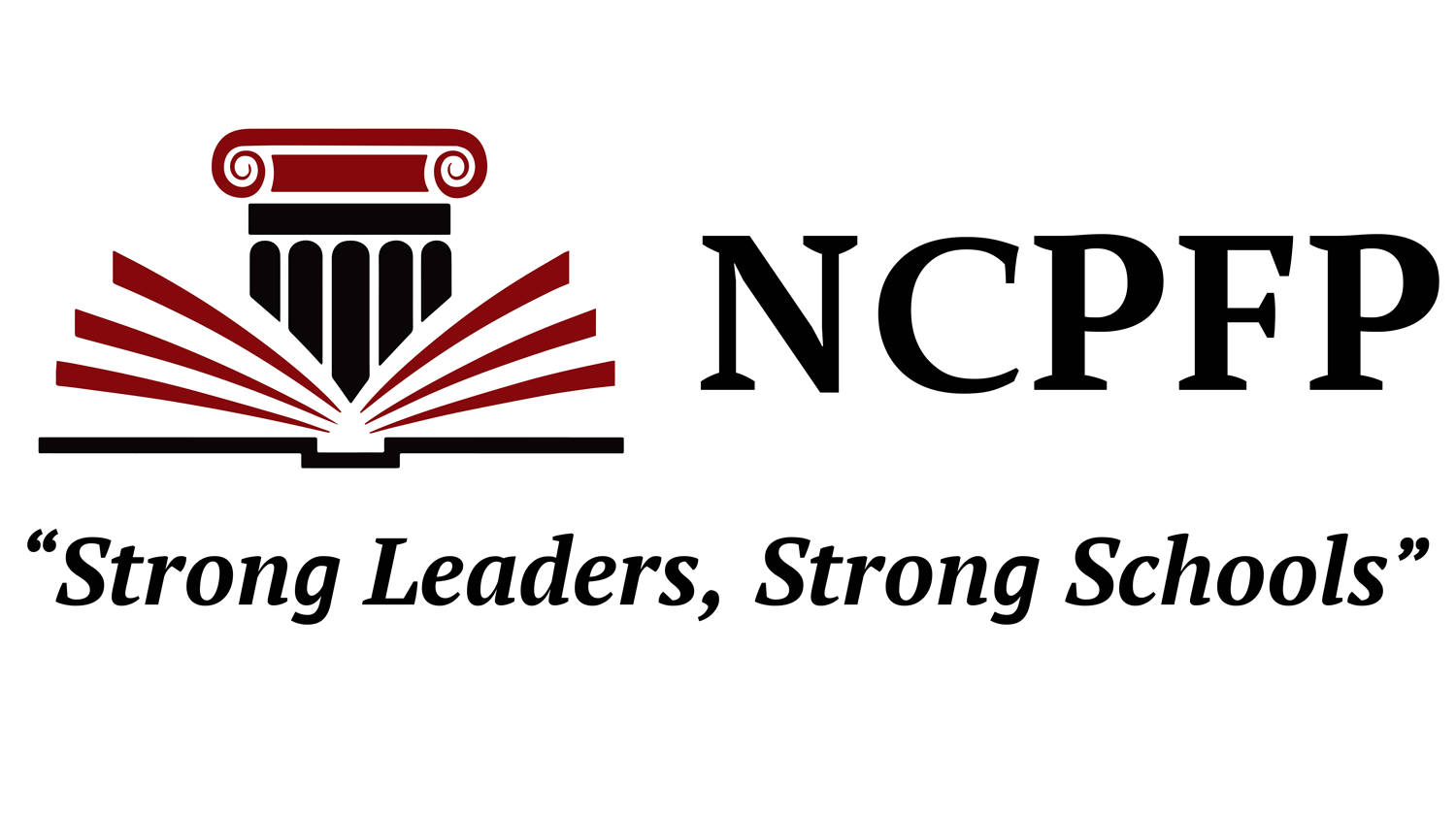 Principal Fellows Logo