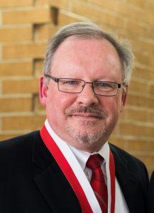 Aaron C. Clark