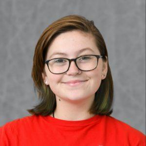 Allison Seton-Harris
