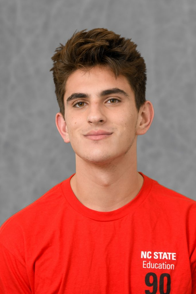 Grayson Kapiko