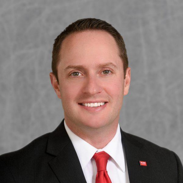 Matt Friedrick