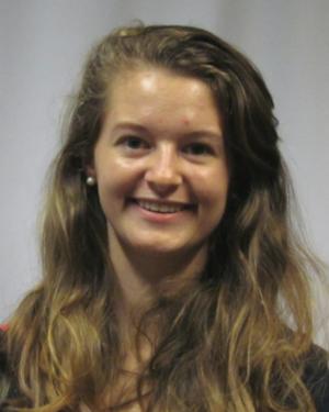 Brittney Craven