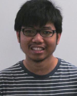 Andy Khounmeuang