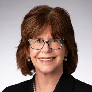 Frances Bobbie