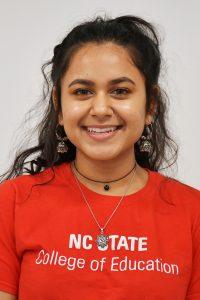 Jessika Patel