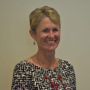 Kathy Sischo
