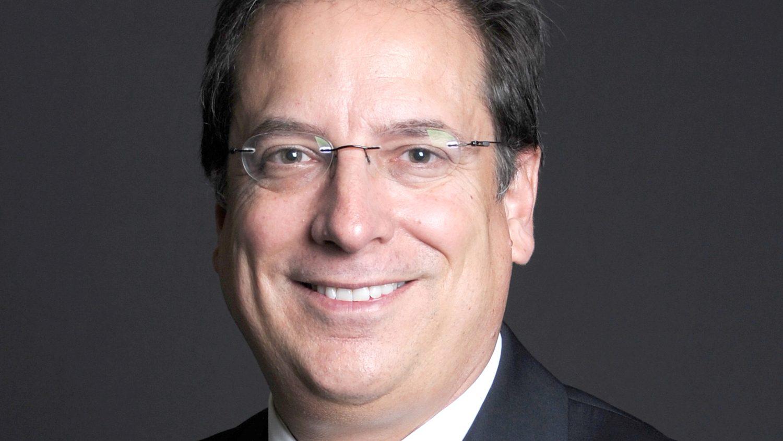 Lance Fusarelli