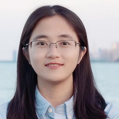 Shiyan Jiang