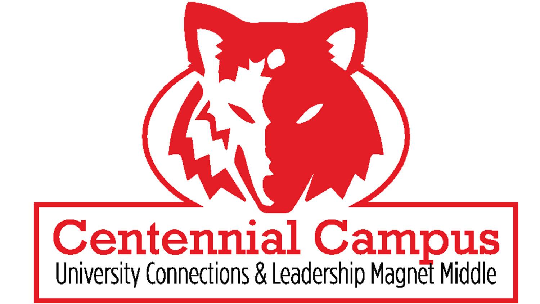 Centennial Campus Middle School