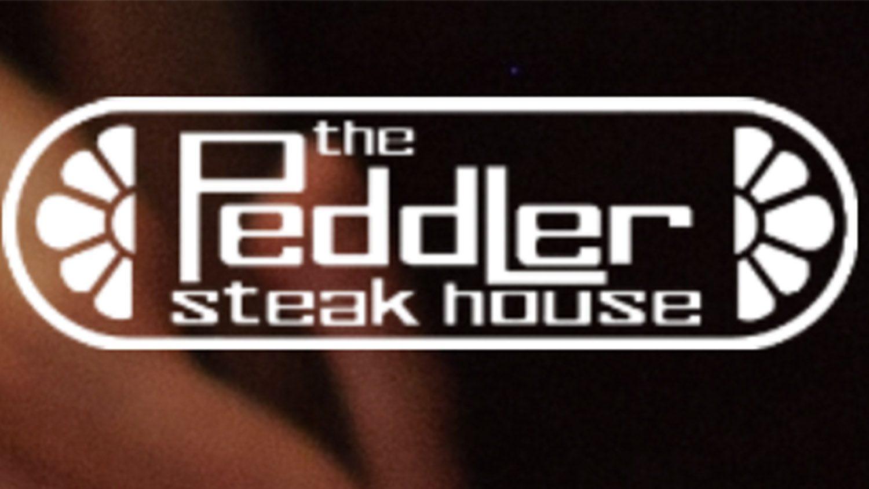 The Peddler Steak House